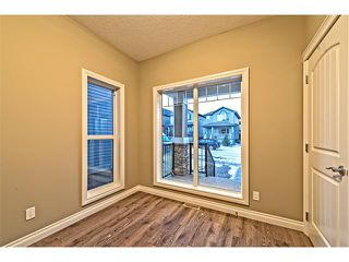 Photo 14: 25 NOLANFIELD Manor NW in Calgary: Nolan Hill House  : MLS®# C4041105