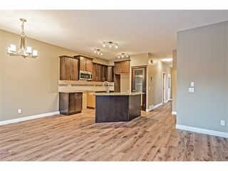 Photo 6: 25 NOLANFIELD Manor NW in Calgary: Nolan Hill House  : MLS®# C4041105