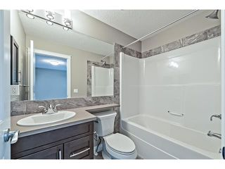 Photo 17: 25 NOLANFIELD Manor NW in Calgary: Nolan Hill House  : MLS®# C4041105
