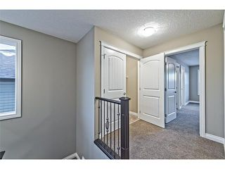 Photo 15: 25 NOLANFIELD Manor NW in Calgary: Nolan Hill House  : MLS®# C4041105