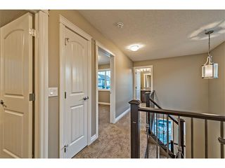 Photo 18: 25 NOLANFIELD Manor NW in Calgary: Nolan Hill House  : MLS®# C4041105