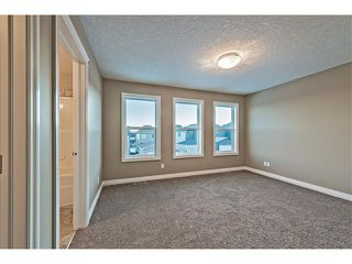 Photo 16: 25 NOLANFIELD Manor NW in Calgary: Nolan Hill House  : MLS®# C4041105