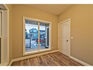 Photo 13: 25 NOLANFIELD Manor NW in Calgary: Nolan Hill House  : MLS®# C4041105