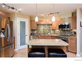 Photo 7: 1143 St Anne's Road in Winnipeg: St Vital Condominium for sale (South East Winnipeg)  : MLS®# 1531126