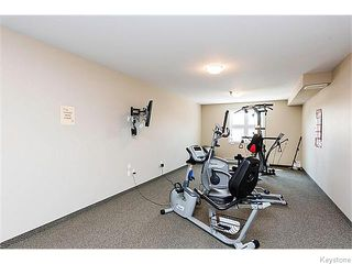 Photo 18: 1143 St Anne's Road in Winnipeg: St Vital Condominium for sale (South East Winnipeg)  : MLS®# 1531126