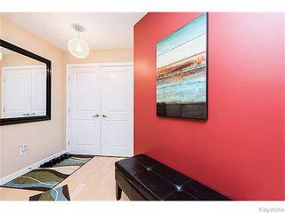 Photo 4: 1143 St Anne's Road in Winnipeg: St Vital Condominium for sale (South East Winnipeg)  : MLS®# 1531126