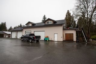 Photo 14: 6835 232 Street in Langley: Salmon River House for sale : MLS®# R2028704