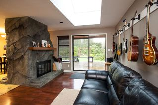 Photo 11: 6835 232 Street in Langley: Salmon River House for sale : MLS®# R2028704