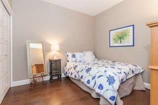 "Photo 9: 208 15155 36 Avenue in Surrey: Morgan Creek Condo for sale in ""Edgewater"" (South Surrey White Rock)  : MLS®# R2033063"