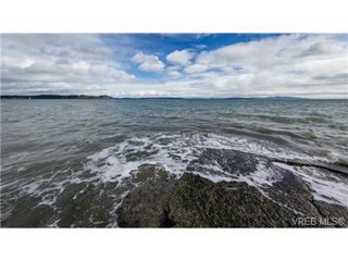 Photo 9: 3094 Island View Rd in SAANICHTON: CS Island View House for sale (Central Saanich)  : MLS®# 724824