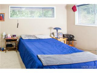 Photo 7: 3094 Island View Rd in SAANICHTON: CS Island View House for sale (Central Saanich)  : MLS®# 724824