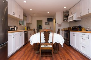 Photo 6: 4411 BLUNDELL Road in Richmond: Quilchena RI House for sale : MLS®# R2054061
