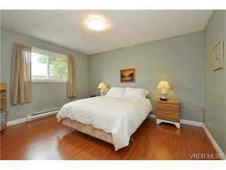 Photo 10: 2526 Toth Pl in VICTORIA: La Mill Hill Single Family Detached for sale (Langford)  : MLS®# 727198