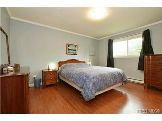 Photo 8: 2526 Toth Pl in VICTORIA: La Mill Hill Single Family Detached for sale (Langford)  : MLS®# 727198