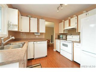Photo 3: 2526 Toth Pl in VICTORIA: La Mill Hill Single Family Detached for sale (Langford)  : MLS®# 727198
