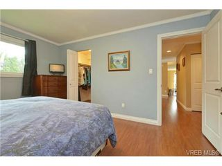 Photo 9: 2526 Toth Pl in VICTORIA: La Mill Hill Single Family Detached for sale (Langford)  : MLS®# 727198