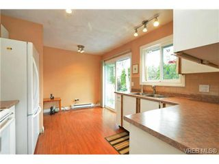 Photo 4: 2526 Toth Pl in VICTORIA: La Mill Hill Single Family Detached for sale (Langford)  : MLS®# 727198