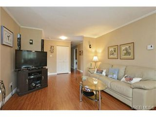 Photo 7: 2526 Toth Pl in VICTORIA: La Mill Hill Single Family Detached for sale (Langford)  : MLS®# 727198