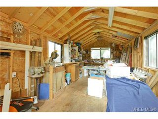 Photo 13: 2526 Toth Pl in VICTORIA: La Mill Hill Single Family Detached for sale (Langford)  : MLS®# 727198