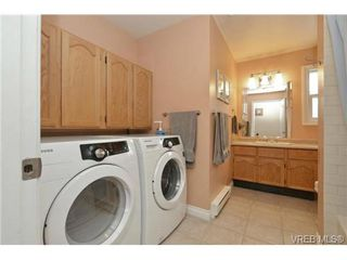 Photo 12: 2526 Toth Pl in VICTORIA: La Mill Hill Single Family Detached for sale (Langford)  : MLS®# 727198