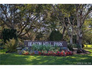 Photo 13: 203 429 Linden Ave in VICTORIA: Vi Fairfield West Condo Apartment for sale (Victoria)  : MLS®# 727710