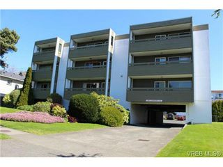 Photo 6: 203 429 Linden Ave in VICTORIA: Vi Fairfield West Condo Apartment for sale (Victoria)  : MLS®# 727710