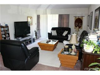 Photo 2: 203 429 Linden Ave in VICTORIA: Vi Fairfield West Condo for sale (Victoria)  : MLS®# 727710