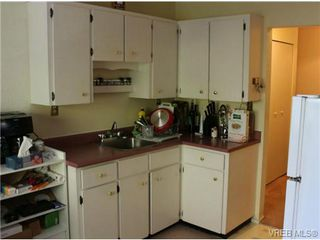 Photo 4: 203 429 Linden Ave in VICTORIA: Vi Fairfield West Condo Apartment for sale (Victoria)  : MLS®# 727710