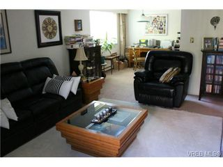 Photo 3: 203 429 Linden Ave in VICTORIA: Vi Fairfield West Condo for sale (Victoria)  : MLS®# 727710