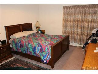 Photo 5: 203 429 Linden Ave in VICTORIA: Vi Fairfield West Condo Apartment for sale (Victoria)  : MLS®# 727710