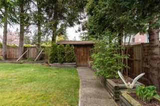 Photo 5: 15373 21 Avenue in Surrey: King George Corridor House for sale (South Surrey White Rock)  : MLS®# R2057936