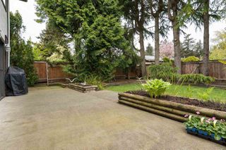 Photo 4: 15373 21 Avenue in Surrey: King George Corridor House for sale (South Surrey White Rock)  : MLS®# R2057936