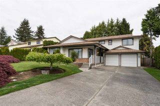 Photo 3: 15373 21 Avenue in Surrey: King George Corridor House for sale (South Surrey White Rock)  : MLS®# R2057936