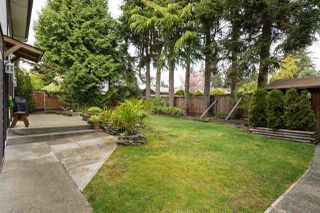 Photo 2: 15373 21 Avenue in Surrey: King George Corridor House for sale (South Surrey White Rock)  : MLS®# R2057936