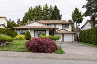 Photo 1: 15373 21 Avenue in Surrey: King George Corridor House for sale (South Surrey White Rock)  : MLS®# R2057936