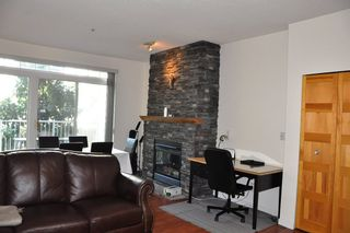 "Photo 7: 43 2422 HAWTHORNE Avenue in Port Coquitlam: Central Pt Coquitlam Townhouse for sale in ""HAWTHORNE GATE"" : MLS®# R2060921"