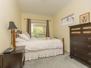 "Photo 9: 853 E 20TH Avenue in Vancouver: Fraser VE House for sale in ""FRASER"" (Vancouver East)  : MLS®# R2061206"