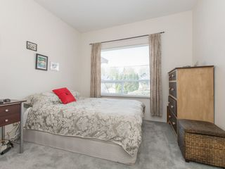 "Photo 11: 853 E 20TH Avenue in Vancouver: Fraser VE House for sale in ""FRASER"" (Vancouver East)  : MLS®# R2061206"