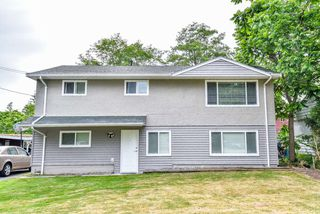 Photo 1: 10515 138A Street in Surrey: Whalley House for sale (North Surrey)  : MLS®# R2075767