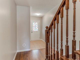 Photo 12: 77 Bevington Road in Brampton: Northwest Brampton House (3-Storey) for sale : MLS®# W3513332
