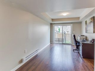 Photo 14: 77 Bevington Road in Brampton: Northwest Brampton House (3-Storey) for sale : MLS®# W3513332