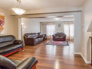Photo 19: 77 Bevington Road in Brampton: Northwest Brampton House (3-Storey) for sale : MLS®# W3513332