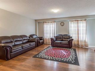 Photo 20: 77 Bevington Road in Brampton: Northwest Brampton House (3-Storey) for sale : MLS®# W3513332