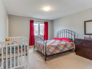 Photo 5: 77 Bevington Road in Brampton: Northwest Brampton House (3-Storey) for sale : MLS®# W3513332