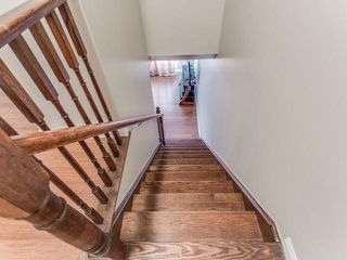 Photo 3: 77 Bevington Road in Brampton: Northwest Brampton House (3-Storey) for sale : MLS®# W3513332