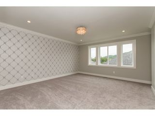 Photo 9: 35936 SHADBOLT Avenue in Abbotsford: Abbotsford East House for sale : MLS®# R2076195