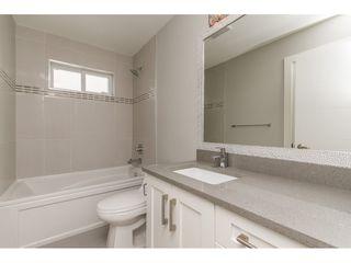 Photo 14: 35936 SHADBOLT Avenue in Abbotsford: Abbotsford East House for sale : MLS®# R2076195