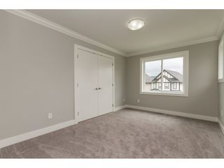 Photo 15: 35936 SHADBOLT Avenue in Abbotsford: Abbotsford East House for sale : MLS®# R2076195