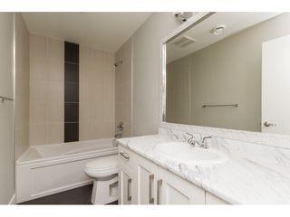 Photo 18: 35936 SHADBOLT Avenue in Abbotsford: Abbotsford East House for sale : MLS®# R2076195