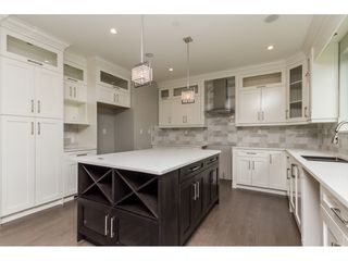 Photo 8: 35936 SHADBOLT Avenue in Abbotsford: Abbotsford East House for sale : MLS®# R2076195